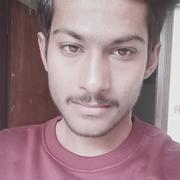 abhi 19 Дели