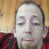 richard, 36, г.Карни