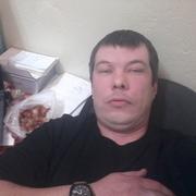 Дмитрий 30 Пермь