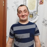 САША, 30, г.Солнечнодольск