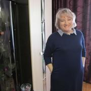 Юлия, 51, г.Ахтубинск