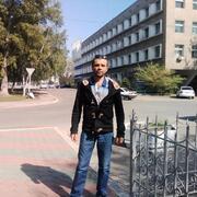 Знакомства в Семипалатинске с пользователем Сергей 43 года (Дева)