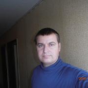 ДиМаСиК 32 31 Великая Новосёлка