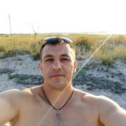 Антон 40 Бердянск