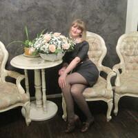 Татьяна, 36 лет, Скорпион, Новосибирск