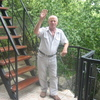 Владимир, 69, г.Севастополь