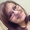 Natali, 35, Kara-Balta