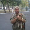 Сергей, 34, г.Камыш-Заря