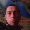 Виктор, 39, г.Богучаны