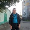 сергей, 45, г.Ковылкино