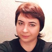 Елена 36 Калининград