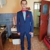 Lunca, 21, г.Штутгарт