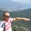 Sergey, 49, г.Тояма