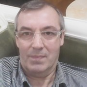 Сергей 60 лет (Лев) Мытищи