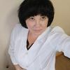 Наталия, 45, г.Тула