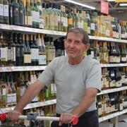 Знакомства в Кувасае с пользователем Валентин Селиваненко 58 лет (Стрелец)
