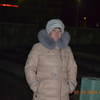 Елена, 49, г.Воротынец