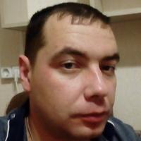 Евгений, 37 лет, Близнецы, Абакан