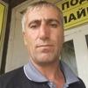 Князь, 41, г.Бишкек