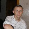 борис, 35, г.Александровское (Томская обл.)