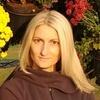 Мари, 38, г.Запорожье