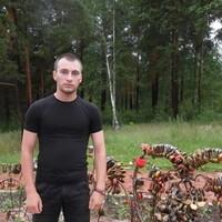 Виктор, 32 года, Овен, Астана