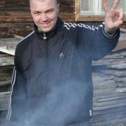 Roman, 29, г.Стрежевой