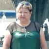 Alyona, 47, Krasnoyarsk