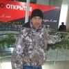 Aleksandr, 30, Arkhara