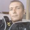 Евгений, 43, г.Гатчина