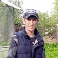 Иван, 30 лет, Рак, Брянск