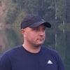 Николай, 39, г.Томск