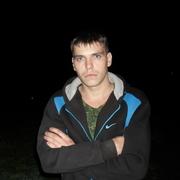 Михаил, 25, г.Нижний Ломов