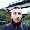 Banek, 21, г.Самара