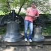Юрий, 48, г.Ужгород