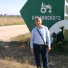 николай, 68, г.Лисаковск