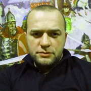 Андрей Северный 32 Клин