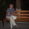 МАРИНА, 53, г.Воложин