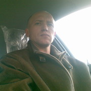 александр, 51, г.Сыктывкар