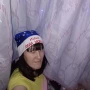 Елена 33 Бугульма