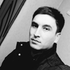 Амир, 31, г.Худжанд
