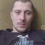 Анатолий 28 Междуреченск