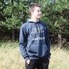Андрей, 20, г.Лукоянов