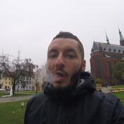 Alex 32 Новы-Сонч