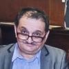 Boris Benenson, 72, г.Вупперталь