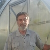 Сергей, 63, г.Сыктывкар