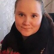 Наиля, 24, г.Альметьевск