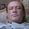 vladislav, 31, Almaliq