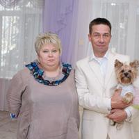 кОля, 50 лет, Телец, Москва