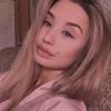 inessa, 23, г.Зеленодольск